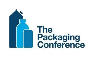 The Packaging Conference 2020